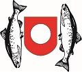 Fischereiverein Reuss Mellingen